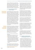 Der METALOG als Allianz für Sozial-Innovationen & Social ... - OrgLab - Page 5