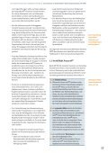 Der METALOG als Allianz für Sozial-Innovationen & Social ... - OrgLab - Page 6