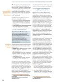 Der METALOG als Allianz für Sozial-Innovationen & Social ... - OrgLab - Page 7