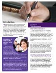 Consumers Guide To Title Insurance And Escrow Services - Page 2