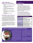 Consumers Guide To Title Insurance And Escrow Services - Page 4