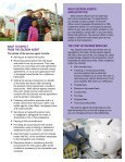 Consumers Guide To Title Insurance And Escrow Services - Page 5