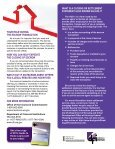 Consumers Guide To Title Insurance And Escrow Services - Page 6