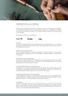 Eulit Uhrbandkatalog 2014 / 2015 - Seite 3