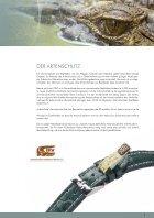 Eulit Uhrbandkatalog 2014 / 2015 - Seite 5