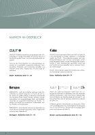 Eulit Uhrbandkatalog 2014 / 2015 - Seite 6