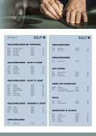 Eulit Uhrbandkatalog 2014 / 2015 - Seite 7