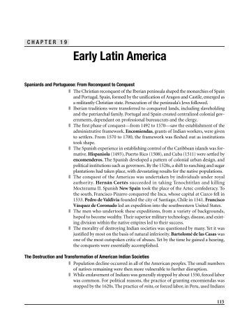 study guide on imperialism Get free access to this culture and imperialism study guide start your 48-hour free trial to unlock this resource and thousands more study guides get better grades our 30,000+ summaries will help you comprehend your required reading to ace every test, quiz, and essay help save time we've broken down the.