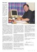 SprengNytt Nummer 1_2001.pdf - Orica Mining Services - Page 3