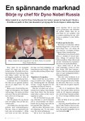 SprengNytt Nummer 1_2001.pdf - Orica Mining Services - Page 4