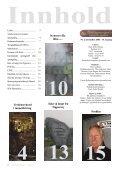 Fjellsprengern Nummer 2_2003.pdf - Orica Mining Services - Page 2