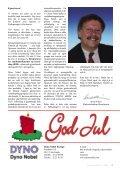 Fjellsprengern Nummer 2_2003.pdf - Orica Mining Services - Page 3
