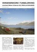Fjellsprengern Nummer 2_2003.pdf - Orica Mining Services - Page 4