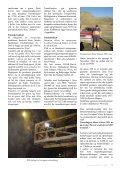 Fjellsprengern Nummer 2_2003.pdf - Orica Mining Services - Page 5
