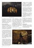 Fjellsprengern Nummer 2_2003.pdf - Orica Mining Services - Page 6