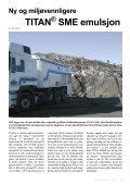 Fjellsprengern Nummer 2_2003.pdf - Orica Mining Services - Page 7