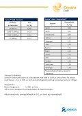 Klikk her for å laste ned bulkprislisten gjeldende fra 01.01.2013 - Page 3