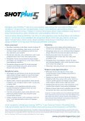 klik di sini - Orica Mining Services - Page 2