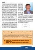 SprengNytt Nummer 1_2006.pdf - Orica Mining Services - Page 2