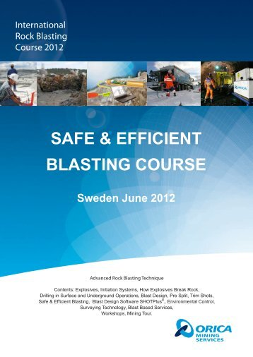 For more information please click here to download the program
