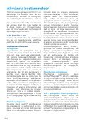 Dubbelklicka her, för att ladda ner generell Prislista 2013-07-01 - Page 3