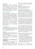 Dubbelklicka her, för att ladda ner generell Prislista 2013-07-01 - Page 4
