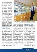 SprengNytt Nummer 1_2006.pdf - Orica Mining Services - Page 6