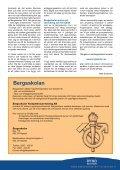 SprengNytt Nummer 1_2006.pdf - Orica Mining Services - Page 7