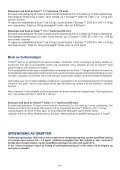 Enkle beregninger_2013 N.pdf - Orica Mining Services - Page 7