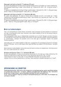 Enkle beregningsmetoder - Orica Mining Services - Page 7