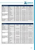 Klikk her for å laste ned prisliste gjeldende fra 01.01.2013 - Page 3