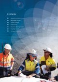 Open Cut Coal - Orica Mining Services - Page 2