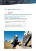 Open Cut Coal - Orica Mining Services - Page 6