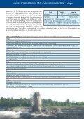 Kurser i sprängteknik Hösten 2010/Våren 2011 - Orica Mining ... - Page 7