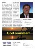 SprengNytt Nummer 1_2003.pdf - Orica Mining Services - Page 3