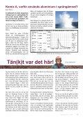 SprengNytt Nummer 1_2003.pdf - Orica Mining Services - Page 5
