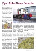 SprengNytt Nummer 1_2003.pdf - Orica Mining Services - Page 7