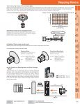 A Stepping Motors - Oriental Motor - Page 4