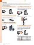 A Stepping Motors - Oriental Motor - Page 5