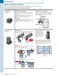 Brushless Motors - Oriental Motor - Page 4