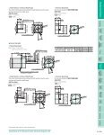 Synchronous Motors - Oriental Motor - Page 7