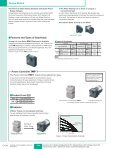 Torque Motors - Oriental Motor - Page 4