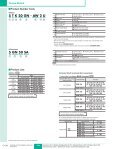 Torque Motors - Oriental Motor - Page 6