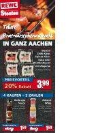 Flipbook Rewe Stenten Kw 20 - Seite 2