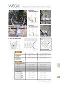 HARLEM - Orion Bausysteme GmbH - Seite 7