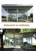 Kollektiv - Orion Bausysteme GmbH - Seite 2