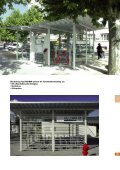 Kollektiv - Orion Bausysteme GmbH - Seite 3