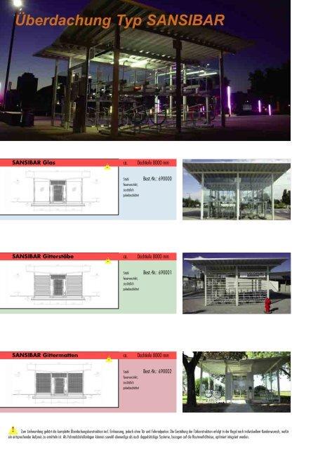Kollektiv - Orion Bausysteme GmbH
