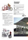Kollektiv - Orion Bausysteme GmbH - Seite 5