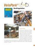 VeloPark - Orion Bausysteme GmbH - Seite 3